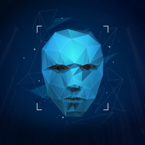 Artificial Intelligence trends in Facial Recognition