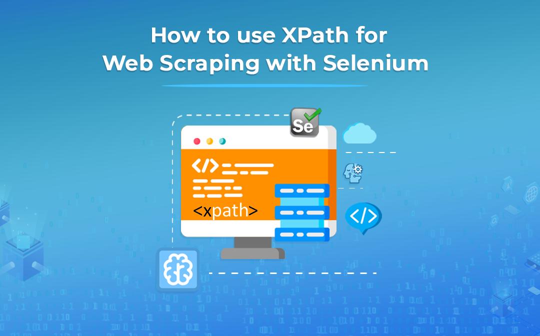 XPath Selenium - Ivy Pro School