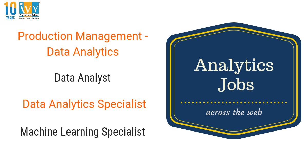 Job ALerts,Ivy Pro School,Fresher Jobs,Shell,JP Morgan & Chase,Deloitte