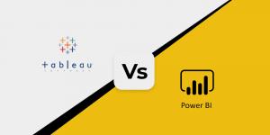 Tableau vs Power BI banner