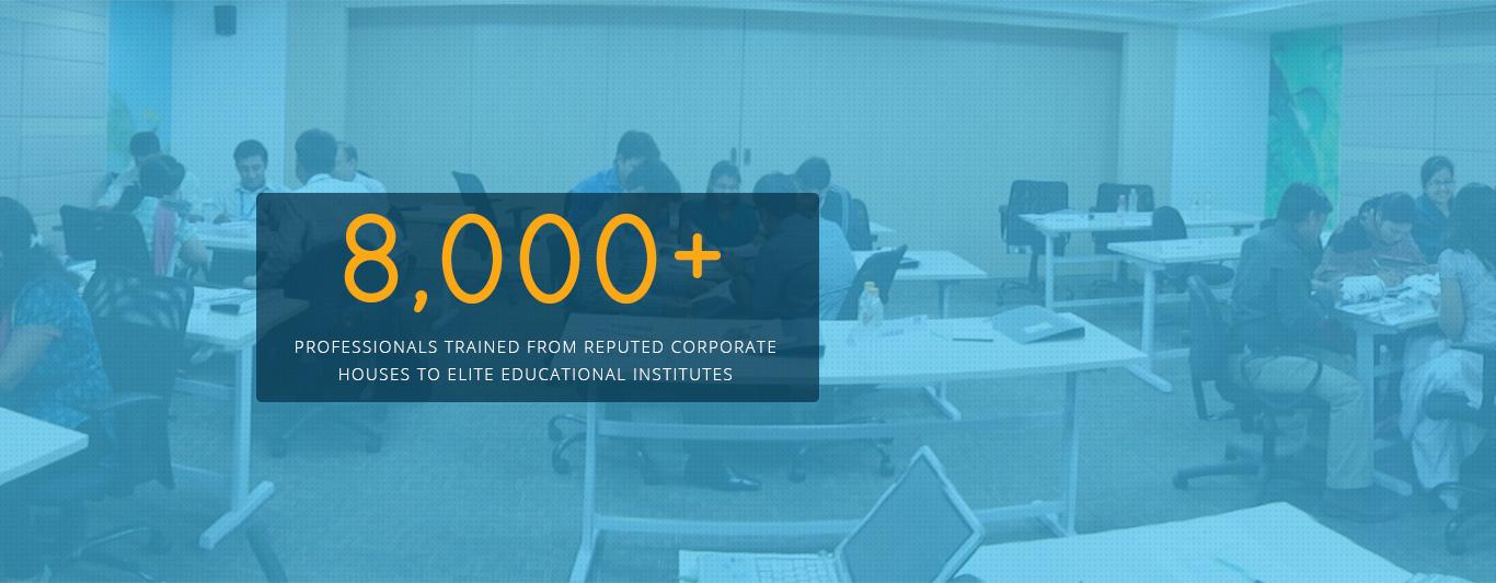 Ivy Professional School Data Analytics Certification Business
