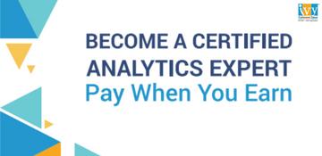 Learn Data Science, Big Data Analytics & Python | Ivy Pro