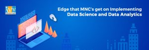 webinar data analytics and data science